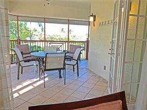 981 Harbourview Villas At South Seas Island Resort Wk3, Captiva, FL 33924