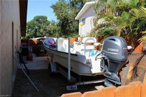 1344 Walden Dr, Fort Myers, FL 33901