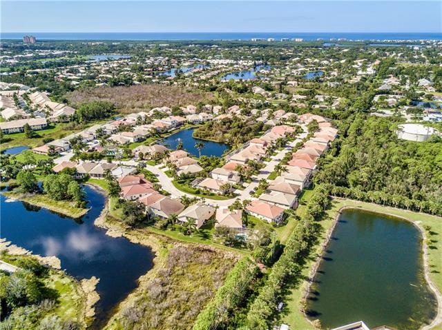 28447 Hidden Lake Dr, Bonita Springs, FL 34134