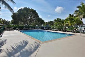 8980 Bracken Way, Fort Myers, FL 33908