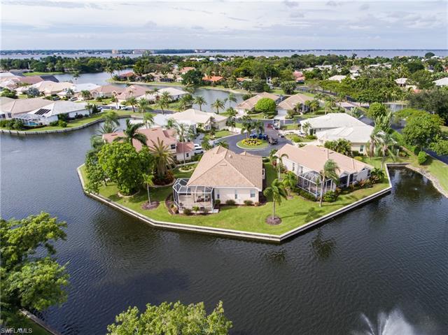 9713 Keel Ct, Fort Myers, FL 33919