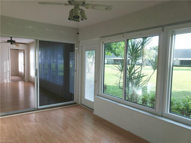 1314 N Brandywine Cir, Fort Myers, FL 33919