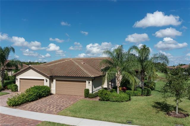 11766 Avingston Ter, Fort Myers, FL 33913