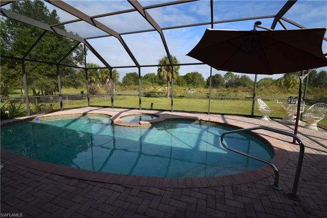 15601 Cemetery Rd, Fort Myers, FL 33905