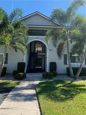 14831 Summerlin Woods Dr 8, Fort Myers, FL 33919