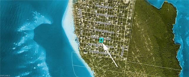 4511 Oyster Shell Dr, Captiva, FL 33924
