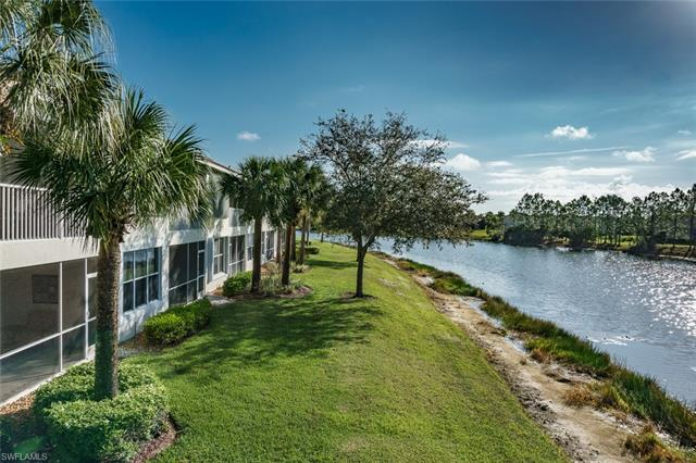 10135 Colonial Country Club Blvd 1207, Fort Myers, FL 33913