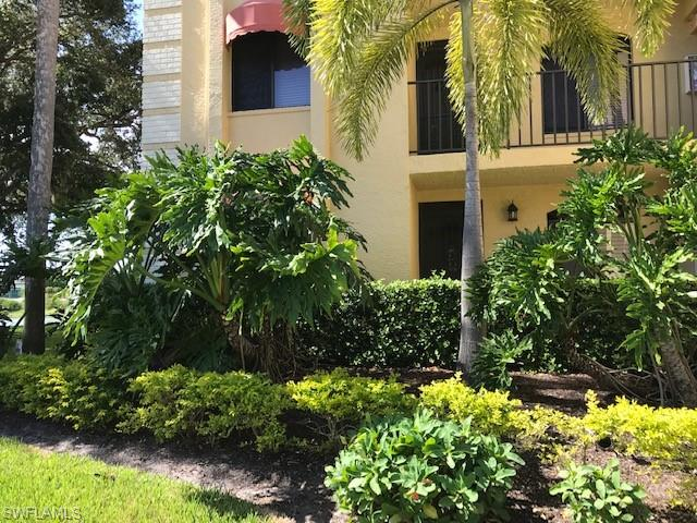 16500 Kelly Cove Dr 2861, Fort Myers, FL 33908