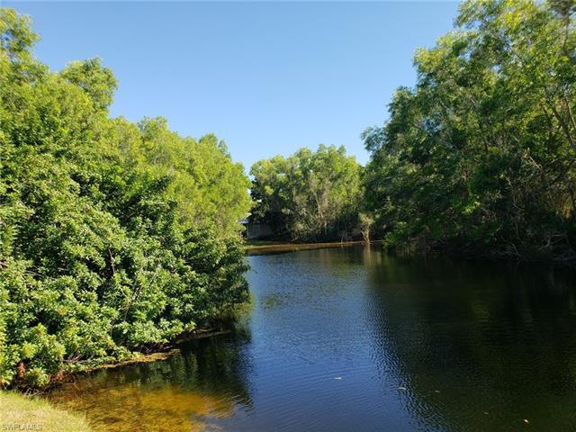 4449 Lake Heather Cir, Other, FL 33956