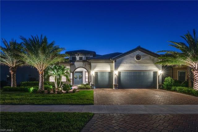 12320 Litchfield Ln, Fort Myers, FL 33913