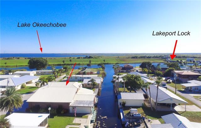 1048 Sudol Ln, Moore Haven, FL 33471