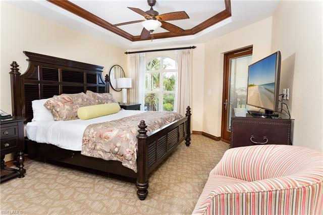 920 S Seas Plantation Rd Harbourview Rd 981 Week 36, Captiva, FL 33924