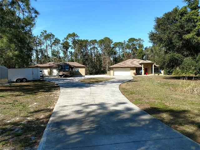 6601 Broken Arrow Rd, Fort Myers, FL 33912