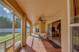 3807 Sw 6th Ave, Cape Coral, FL 33914