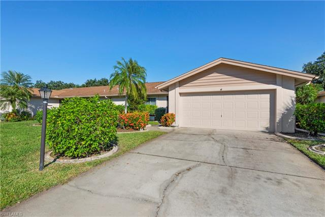 5666 Bolla Ct, Fort Myers, FL 33919