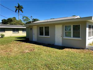 1239 Pinecrest St, North Fort Myers, FL 33903