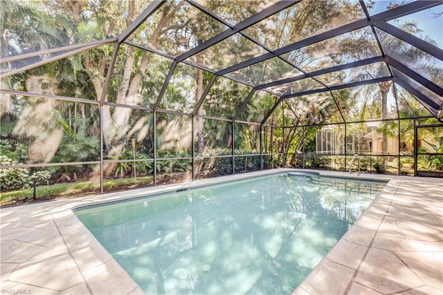 24751 Lyonia Ln, Bonita Springs, FL 34134