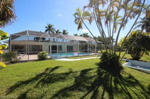 5310 Bayshore Ave, Cape Coral, FL 33904