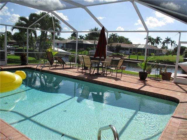 1812 Se 37th Ter, Cape Coral, FL 33904