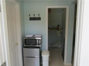 4581 Escondido Ln, Upper Captiva, FL 33924