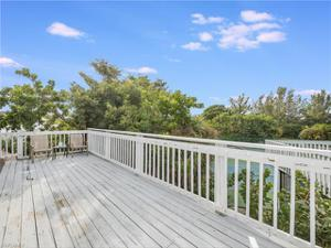 31 Urchin Ct, Captiva, FL 33924