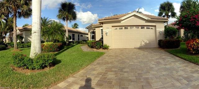 16465 Edgemont Dr, Fort Myers, FL 33908