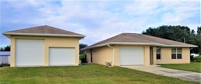 1058 White Ln, Moore Haven, FL 33471