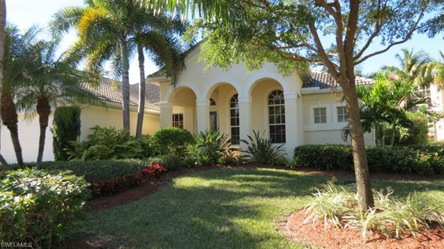 11620 Compass Point Dr, Fort Myers, FL 33908