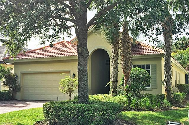 3450 Lakeview Isle Ct, Fort Myers, FL 33905