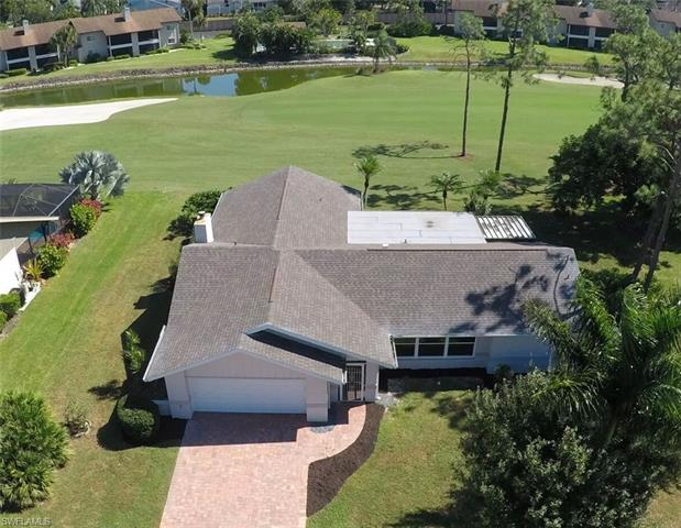 16712 Bobcat Dr, Fort Myers, FL 33908