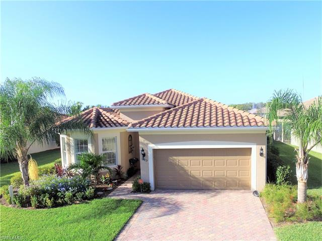 12832 Epping Way, Fort Myers, FL 33913