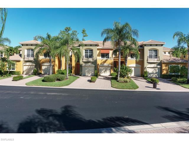 12139 Toscana Way 101, Bonita Springs, FL 34135
