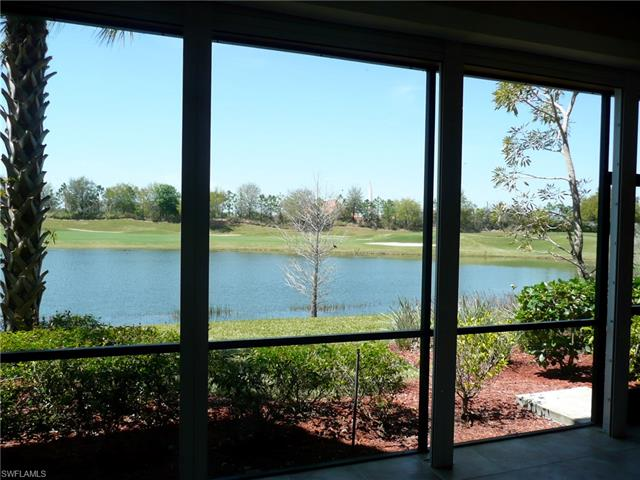 9281 Triana Ter 1, Fort Myers, FL 33912