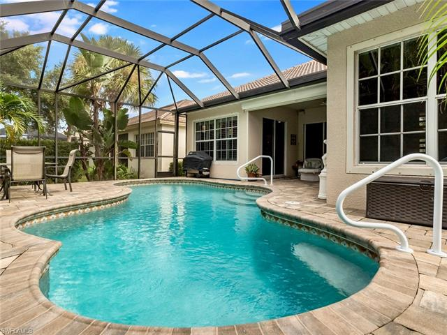 5550 Whispering Willow Way, Fort Myers, FL 33908