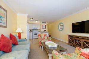 4204 Bayside Villas, Captiva, FL 33924