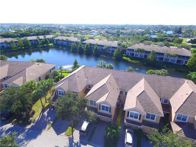 2620 Somerville Loop 2005, Cape Coral, FL 33991