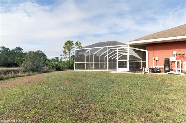 1300 Olivet St, Lehigh Acres, FL 33972