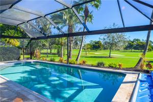 16914 Timberlakes Dr, Fort Myers, FL 33908