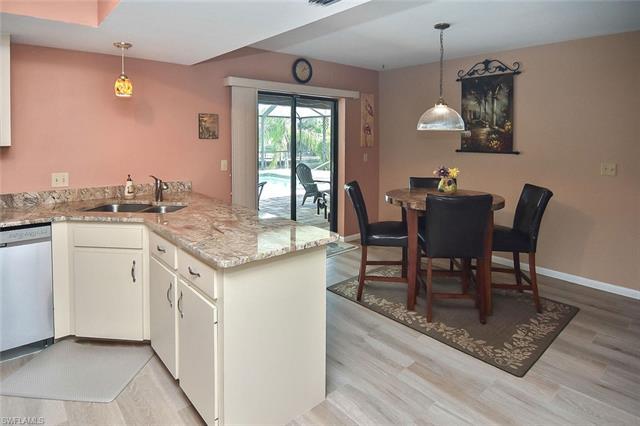 4519 Pelican Blvd, Cape Coral, FL 33914