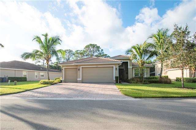 12941 Olde Banyon Blvd S, North Fort Myers, FL 33903