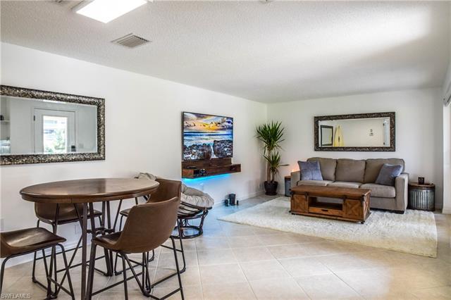 25720 Hickory Blvd 118, Bonita Springs, FL 34134