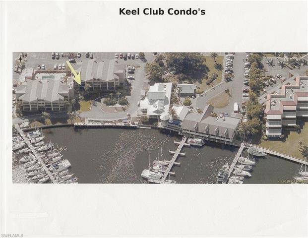 3170 Matecumbe Key Rd 128, Punta Gorda, FL 33955