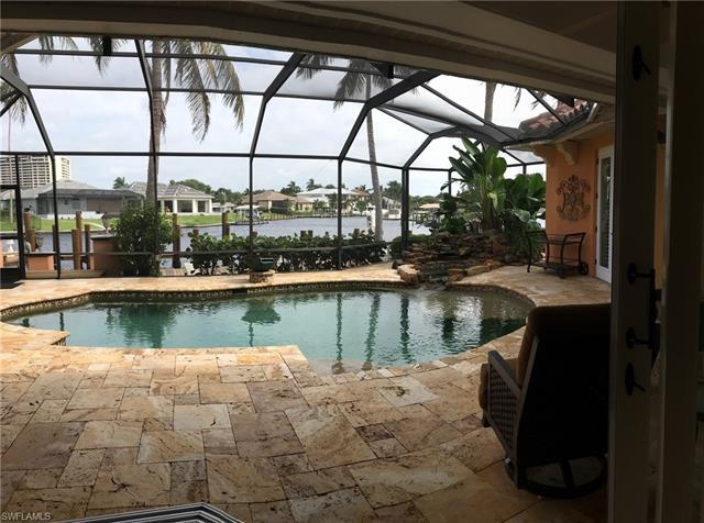 887 Cypress Lake Cir, Fort Myers, FL 33919