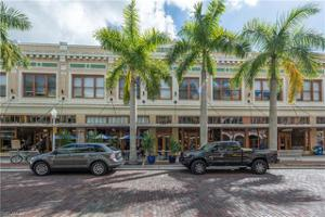 2260 1st St 203, Fort Myers, FL 33901