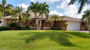 2533 Sw 12th Pl, Cape Coral, FL 33914