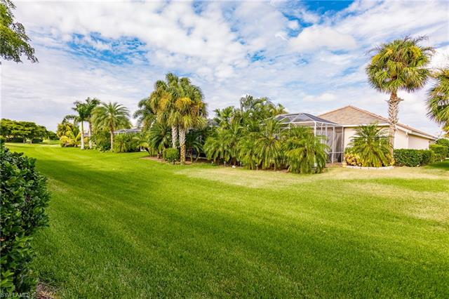 2664 Astwood Ct, Cape Coral, FL 33991