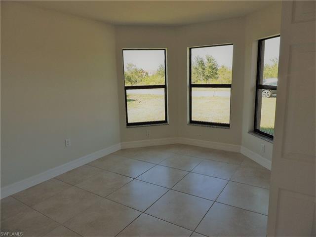 432 Piedmont St, Lehigh Acres, FL 33974