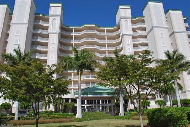 4141 Bay Beach Ln 4p6, Fort Myers Beach, FL 33931
