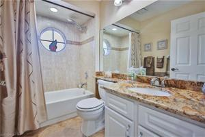 28004 Cavendish Ct 4803, Bonita Springs, FL 34135