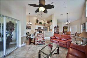 28004 Cavendish Ct 4803, Bonita Springs, FL 34135